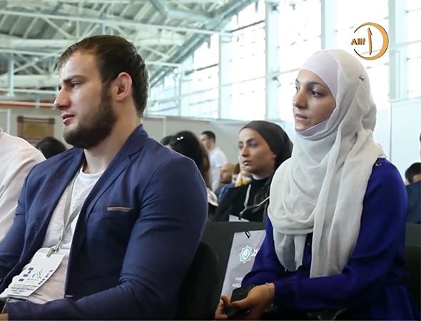 Знакомства с мусульманками из узбекистана гарифуллин ришат