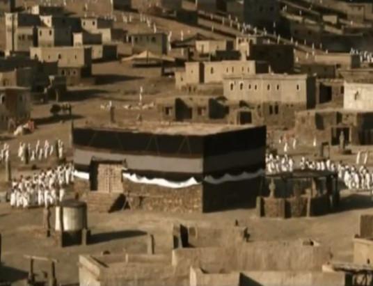 umar-al-faruk-umar-ibn-al-ha