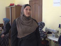 Знакомства С Мусульманками В Башкортостане