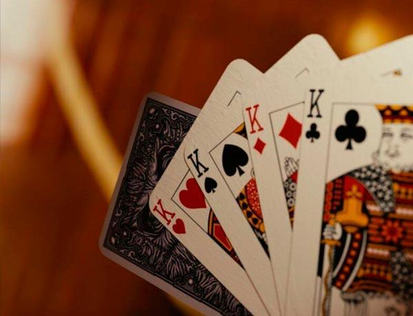 играть по исламу карты можно в